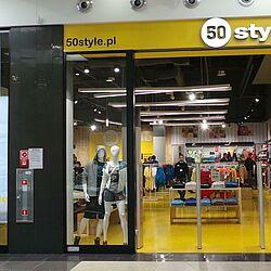 Parduotuve 50style (parduotuve50style) na Pintereście
